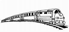 Malvorlage Zug Ausdrucken Ausmalbilder Zug Einzigartig Malvorlage Eisenbahn