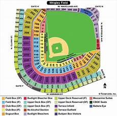 Arthur Ashe Stadium 3d Seating Chart Wrigley Field Section Seat Numbers Brokeasshome Com