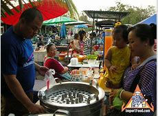 Thai Popsicles :: ImportFood
