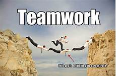 Example For Teamwork How To Answer Teamwork Interview Questions