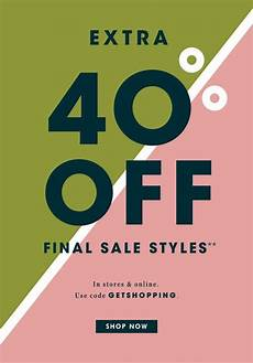 Sale Poster Ideas 80 Poster Design Tips For Every Occasion Venngage