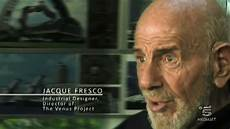 fresco jacque jacque fresco feature on quot the meaning of quot 2011