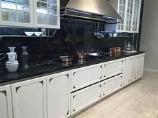 the versatility of black kitchen backsplashes and how to - Black Kitchen Backsplash