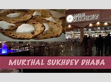 20 Places In Delhi That Are Famous For Its Particular