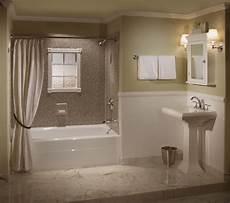 simple small bathroom ideas draft your bath remodel cost estimation homesfeed
