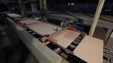piastrelle industriali fabbricazione di piastrelle in ceramica linea