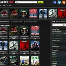 Movietube Net Movietube Site Alternatives And Similar Websites And Apps