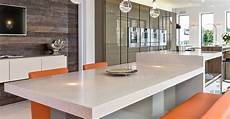 corian surfaces the dos and don ts of caring for a corian 174 surface