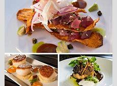 Online restaurant menu of Top of the Rock Restaurant