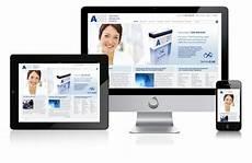 Ams Web Design Online Marketing Tips Compete Favorably Online