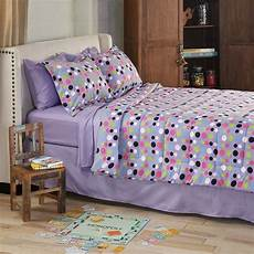 shop dot xl size 6 bed in a bag with sheet set