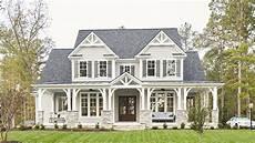 ellenton place mitchell ginn southern living house plans