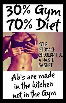 diet motivation but honestly this is bs it should be