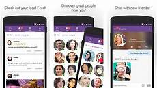 best dating apps 10 best dating apps for android android authority