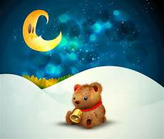 Cute Blue Images Download Blue Teddy Bear Wallpapers Gallery