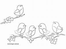 Malvorlage Vogel Kinder Malvorlage V 246 Gel Ausmalbilder Kostenlos Herunterladen