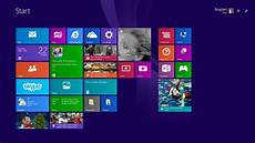Windows 10 Home Screen Hell Freezes Over Users Now Want The Start Screen In