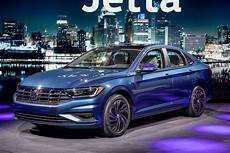 vw jetta 2019 mexico 2019 vw jetta scores big boost in mileage ratings news