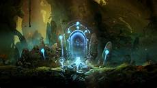 Define Wisp How Ori And The Will Of The Wisps Music Was Made Rock