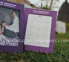 tasya souvenir contoh undangan pernikahan no 1