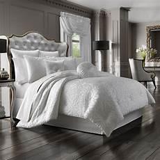 astoria 4 comforter set
