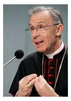 ladario in vetro jesuit and pedophile s take the catholic faith guided