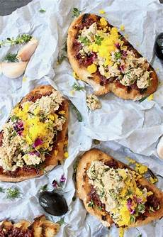 tuna appetizers and my labor day recipe list ciaoflorentina