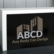 Abcd Logo Design Abcd Vector Logo Free To Download Free For All