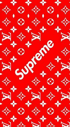 Supreme Live Wallpaper Iphone by Supreme X Louis Vuitton Supreme Wallpaper Louis Vuitton
