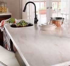 corian kitchen top corian colours kitchen witch hazel 3d3c2