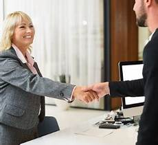 Sales Assistant Job Interview How To Answer Sales Assistant Interview Questions Nijobs