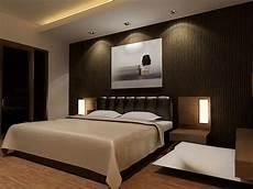 pittura per da letto moderna camere da letto ragazzi ispiratore gallery pittura