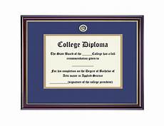 Blank College Diploma 35 Real Amp Fake Diploma Templates High School College