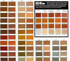 Exterior Color Chart 3 D Siding Colors Joy Studio Design Gallery Best Design