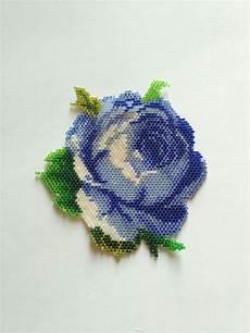 beadwork rose 951 best beadwork brick stich images on bead