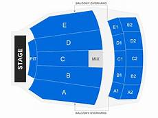 Emens Auditorium Muncie In Seating Chart Emens Auditorium Muncie Tickets Schedule Seating