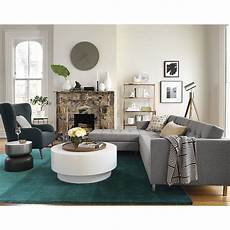 Teal Sofa Table 3d Image by Shop Ombre Teal Runner 2 5 X8 Handloomed From Soft New