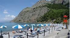 il gabbiano maratea gabbiano hotel maratea italy the hotel of your