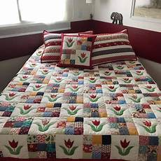 578 best colchas patchwork images on quilt