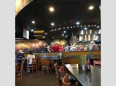 HuHot Mongolian Grill, Ames   Restaurant Reviews, Phone