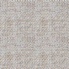 seamless texture of knitting wool abstract photos on