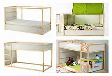 ikea kura single bed in me20 kent for 163 35 00 for sale shpock