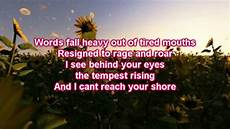 Turn The Lights Down Low Lyrics Country Mclachlan Turn The Lights Down Low Lyrics Youtube