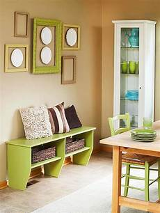 home decor easy modern furniture easy weekend home decorating projects