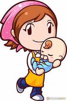 Babysitting Clipart Free Babysitting Clipart At Getdrawings Free Download