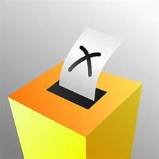 Voting Box File A Coloured Voting Box Svg Wikipedia