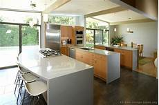 contemporary kitchen design ideas tips modern kitchen designs gallery of pictures and ideas