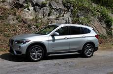 2019 bmw x1 2019 bmw x1 release date review changes redesign