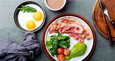 keto diet for beginners your complete guide