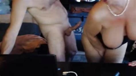 Shamale Ass